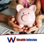 Wealth Infusion