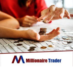 Millionaire Traider