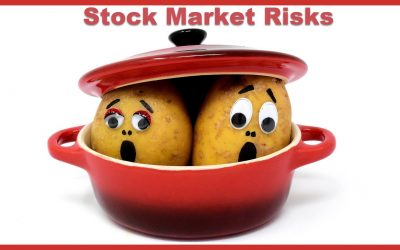 Stock Market Risks